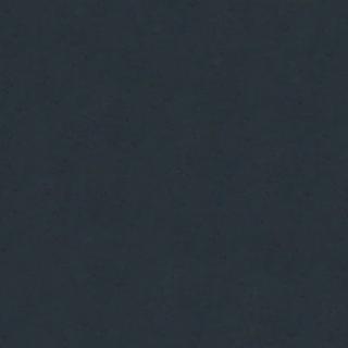 Anthrazit Farbe farben und oberflächen aluminiumtür manufakta