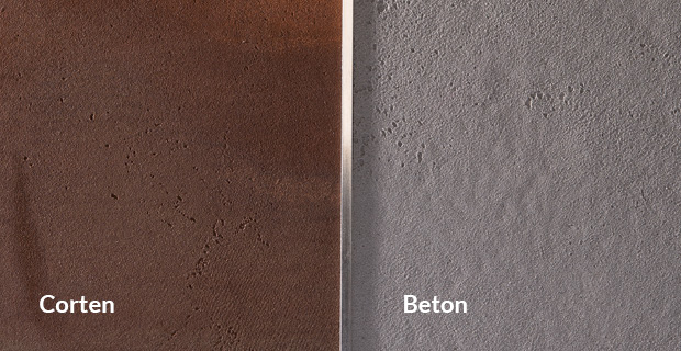 optionen und zubeh r aluminium haust r manufakta. Black Bedroom Furniture Sets. Home Design Ideas